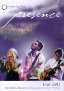 Presence DVD