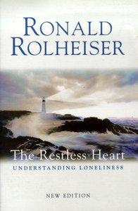 The Restless Heart