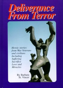 Deliverance From Terror