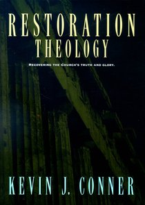 Restoration Theology