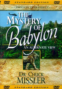 Mystery of Babylon