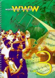 World Wide Worship 3