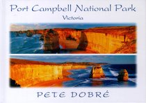 Port Cambell National Park Victoria