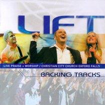 Lift (Accompaniment) (Backing Tracks)