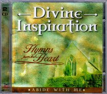 Divine Inspiration #02: Abide With Me (2 Cds)