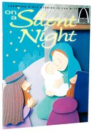 On a Silent Night (Arch Books Series)