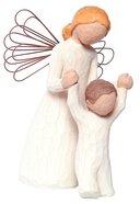 Willow Tree Angel: Guardian Angel Homeware