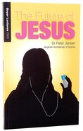 The Boyer Lectures 2005 - Future of Jesus