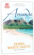 Amanda (#05 in The Austen Series) Paperback