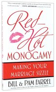 Red-Hot Monogamy Paperback
