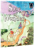 Star of Wonder (Arch Books Series)