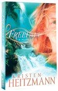 Freefall Paperback