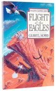Flight of the Eagles (#01 in Seven Sleepers Series)