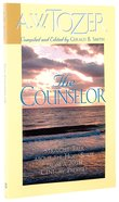 The Counselor Paperback