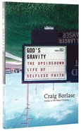 God's Gravity