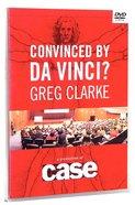 Convinced By Da Vinci? DVD