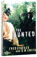 The Hunted Paperback