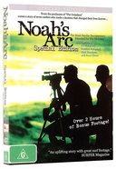 Noah's Arc Special Edition DVD