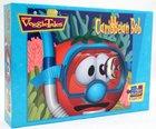 Caribbean Bob (Veggie Tales (Veggietales) Series)