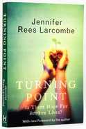 Turning Point Paperback