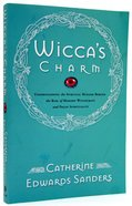 Wicca's Charm Paperback
