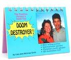 Doom Destroyer Spiral