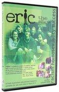 Eric Volume 3: Racism, Homosexuality, Success DVD