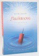 Flashbang Paperback