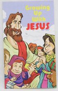 Good News Comic: The Gospel a Child Can Understand (25 Pack)