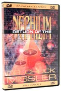 Return of the Nephilim DVD