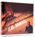Good Judgement CD