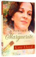 A Portrait of Marguerite Paperback