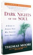 Dark Nights of the Soul Paperback