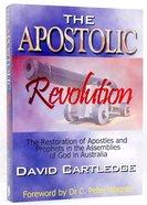 The Apostolic Revolution