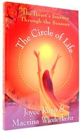 The Circle of Life Paperback
