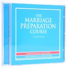 Speaker Notes CDROM (Marriage Preparation Course)