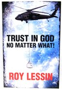 Trust in God No Matter What (ESV) (25 Pack) Booklet