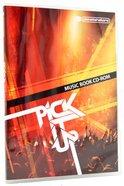2006 Pick It Up CDROM (Music Book) Cd-rom