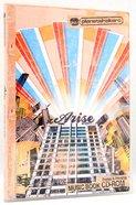 2006 Arise (Music Book Cdrom) Cd-rom