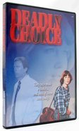 Deadly Choice (1982) DVD