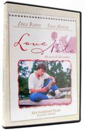 Love Note (1987) DVD