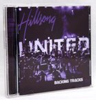 Hillsong United 2006: United We Stand (Accompaniment) (United Live Series) CD