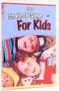 Songs and Stories For Kids