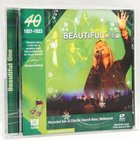 Rcm Volume G: Supplement 40 Beautiful One (1021-1033)