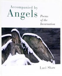 Accompanied By Angels
