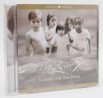 Lament For the Poor (#03 in The River Series)