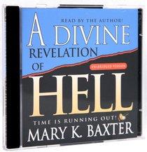 Divine Revelation of Hell