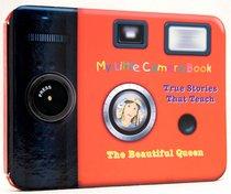 Beautiful Queen (My Little Camera Book Series)