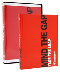 Mind the Gap: Take the Leap