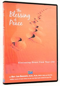 The Blessing of Peace